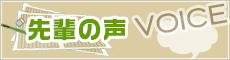 ba-voice