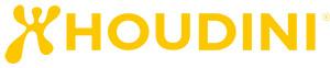 logo_houdini