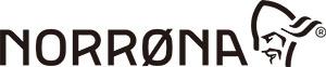 logo_norrona
